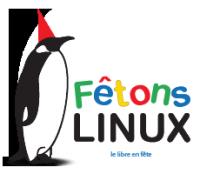 http://www.swisslinux.org/wiki/_media/fr/association/logofetonslinux.png?w=200